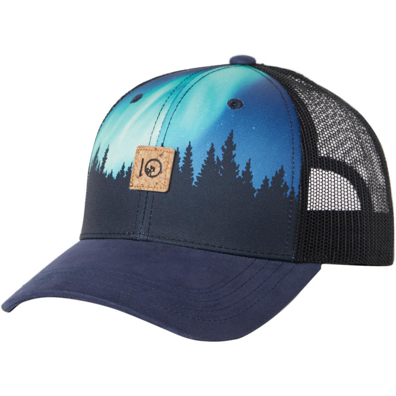 af5575906243a1 Tentree All products | MEC