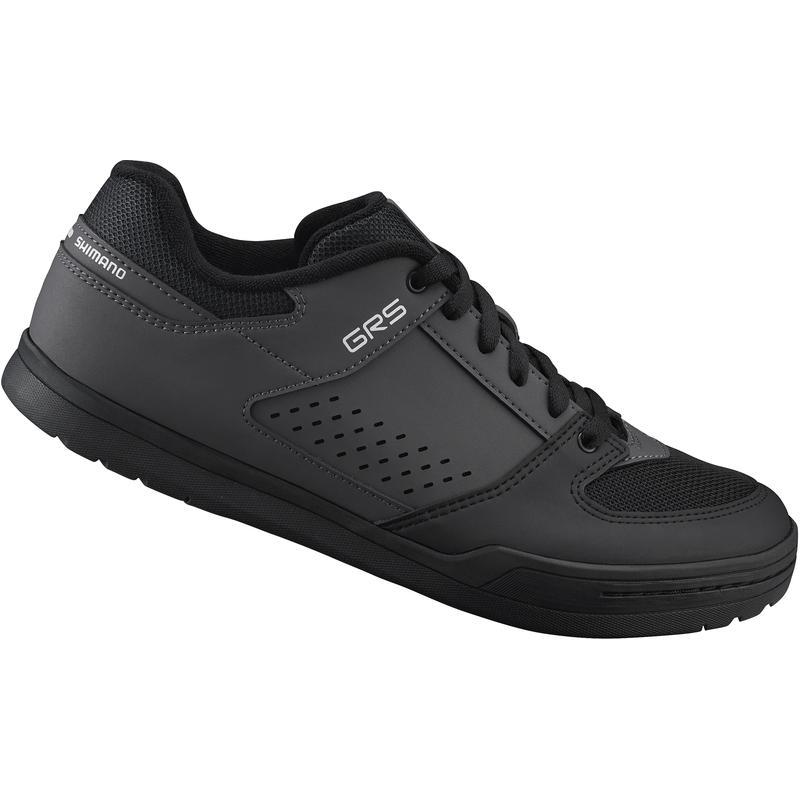 f713911e56c5 Cycling shoes