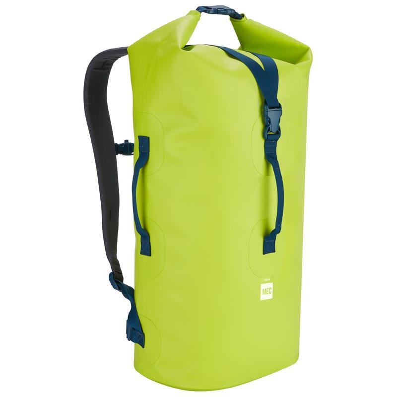 Dry bags 6c967c1eea81f