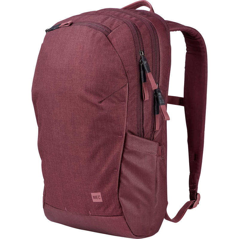 ce3b6d663a5c Daypacks and school bags