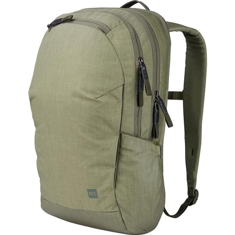 Daypacks and school bags a306633db4b4f