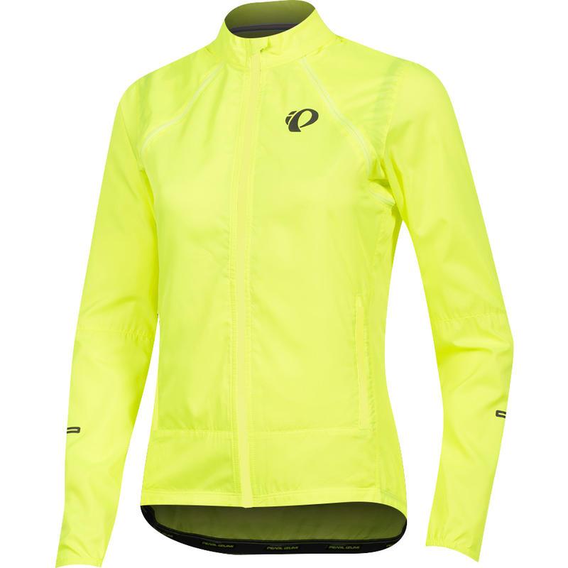 0c6591c7c Cycling jackets and vests   MEC