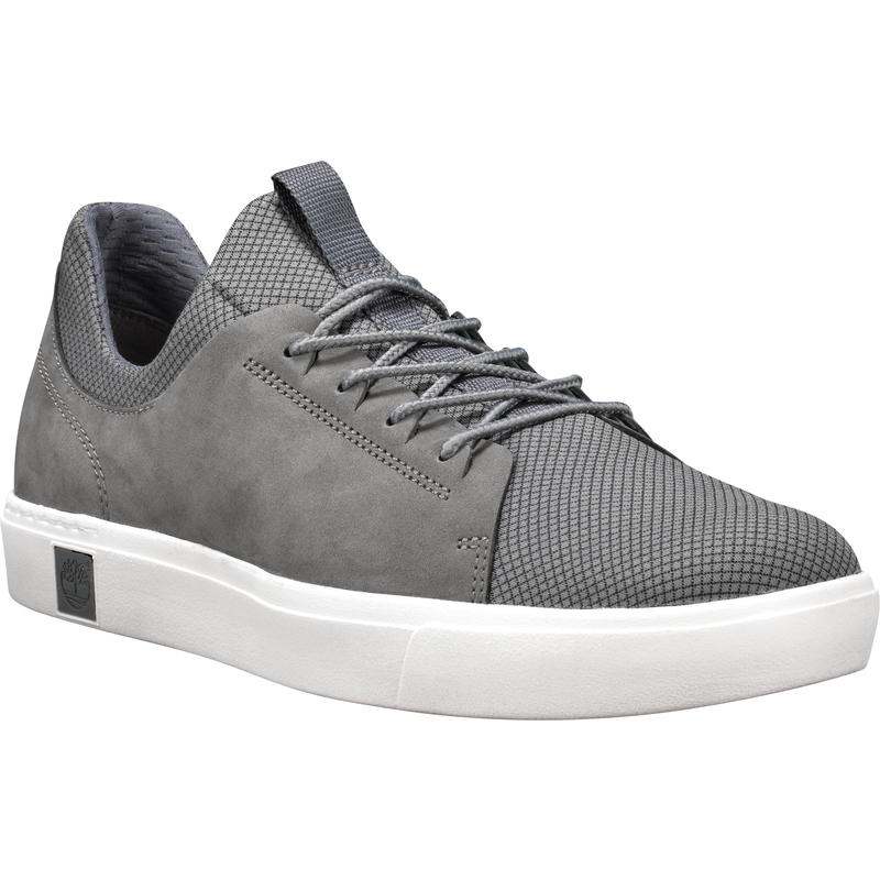 573a93f7e Men s Sneakers and casual shoes