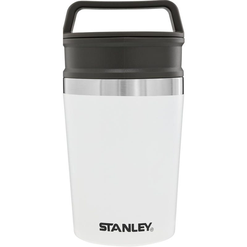 Stanley All products | MEC