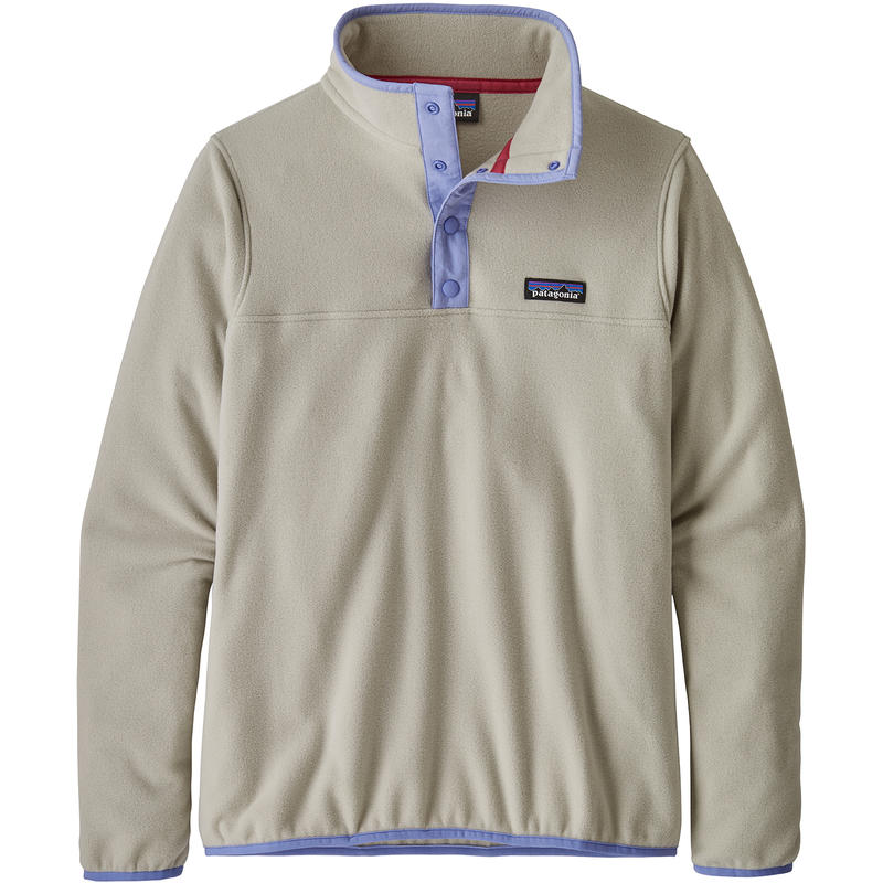 85ef1727b5d6 Patagonia All products