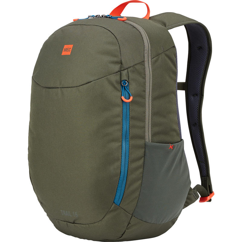 496d7303477c Camping and hiking gear