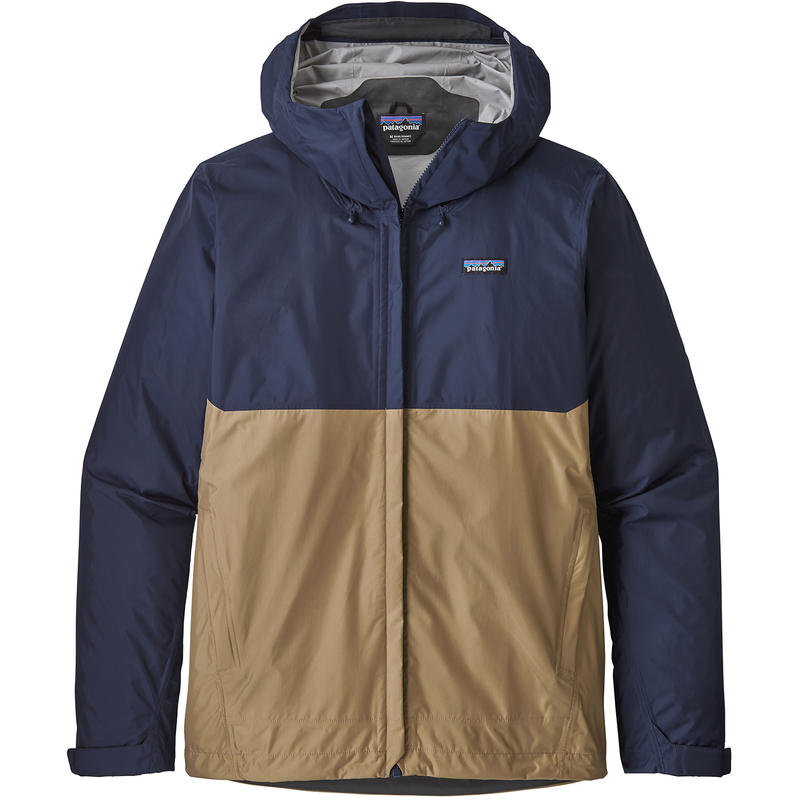 01261d8402 Patagonia All products
