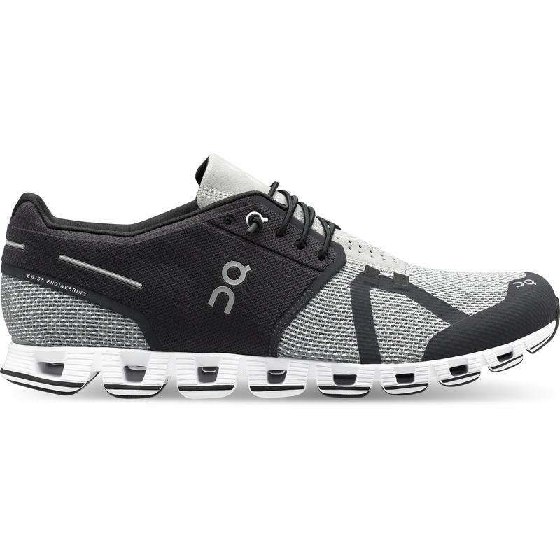 43989df43 On Cloud Road Running Shoes - Men's | MEC