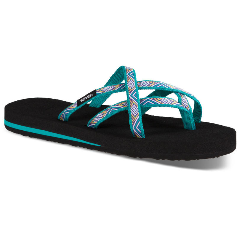 35e5356e1 Teva Olowahu Sandals - Women s