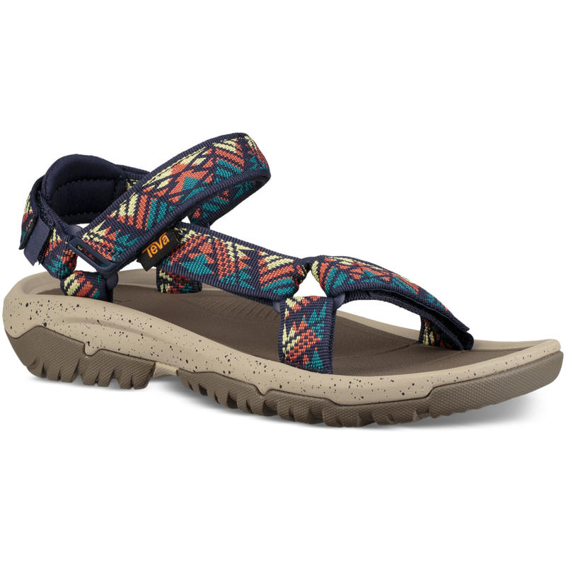 68a3ca55d Teva Hurricane XLT 2 Sandals - Women s