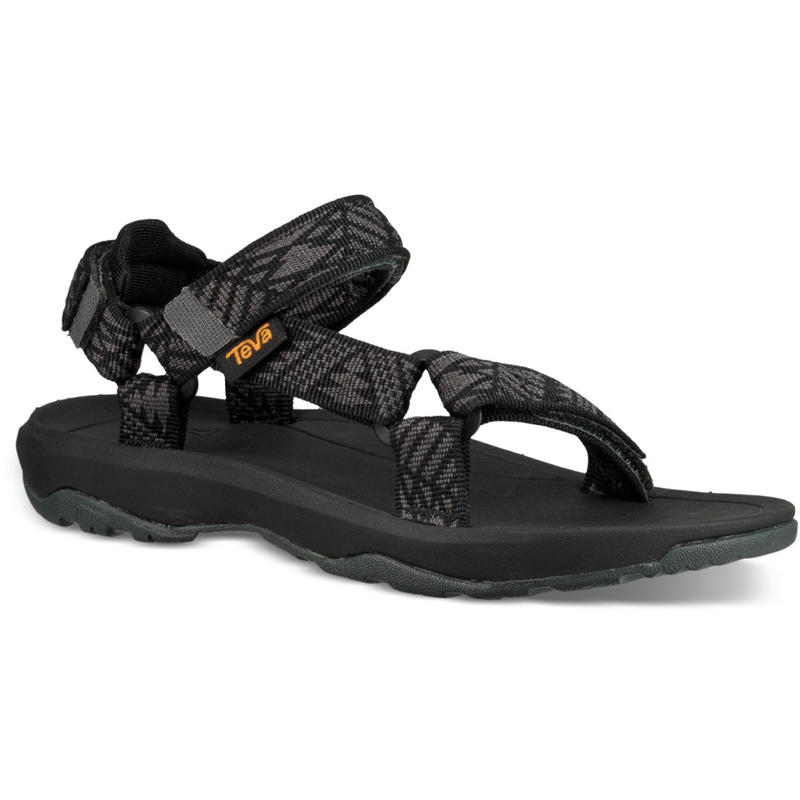 3f58de612 Teva Hurricane XLT 2 Sandals - Children to Youths