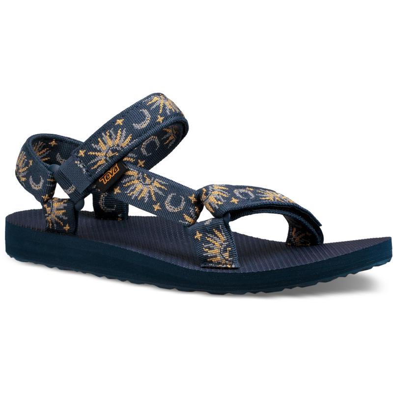 955d4c47b0b72a Teva Original Universal Sandals - Women s