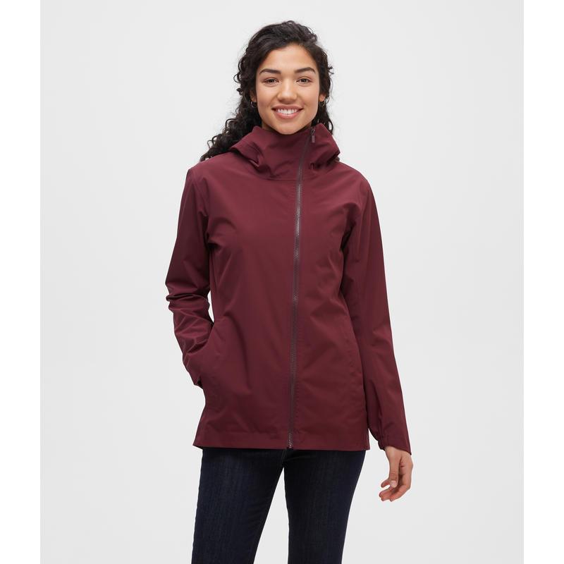 fe18c9c81 Clothing   MEC