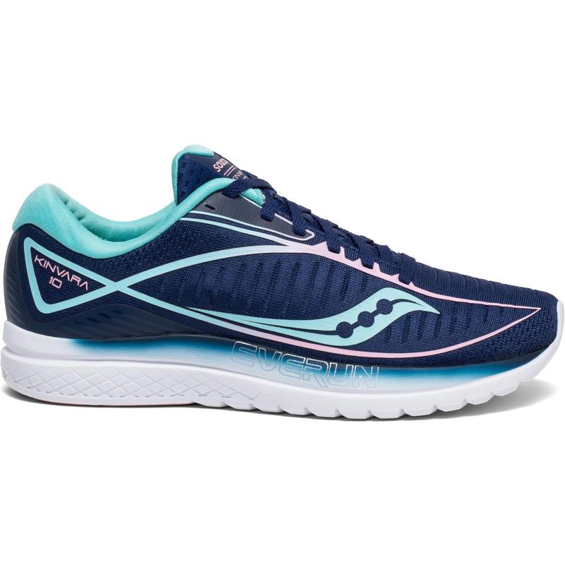f5e4693a8481 Women's Road running shoes | MEC