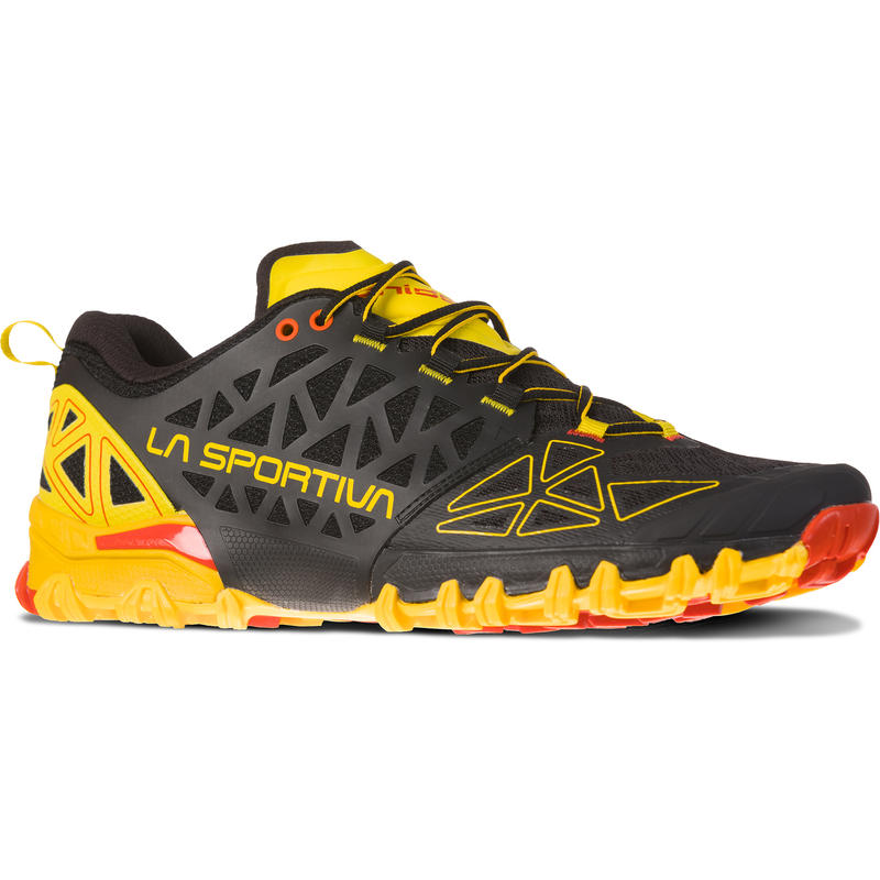 dd08468a72407 Running shoes