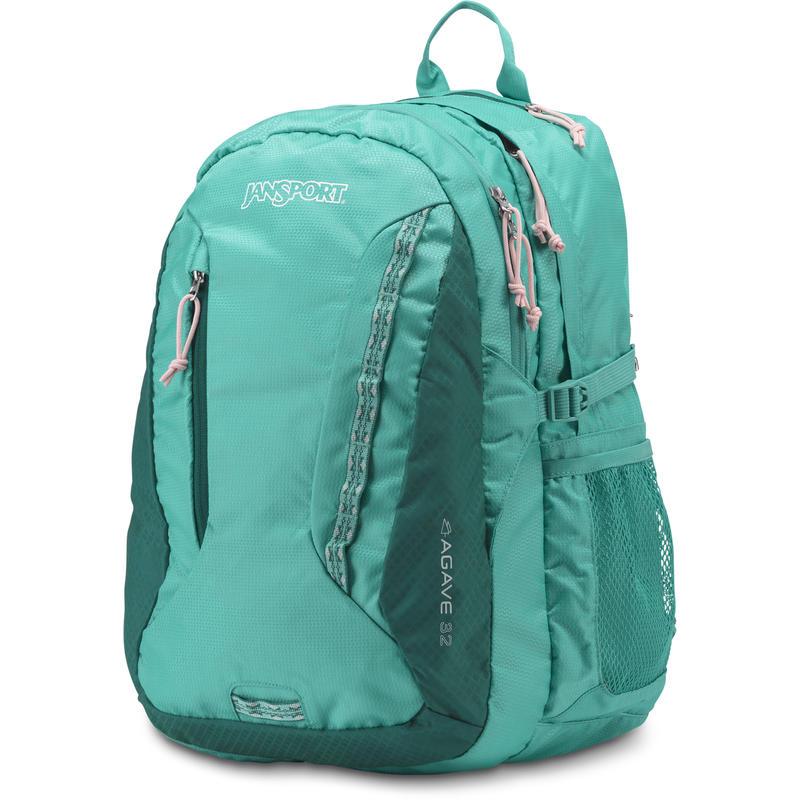 afa5f830f8 Daypacks and school bags