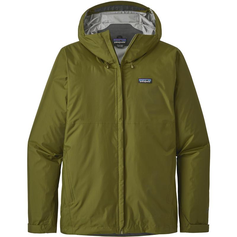 51b2a251c Patagonia Torrentshell Jacket - Men's | MEC