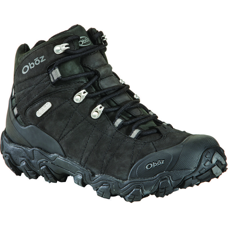 55c032753933 Hiking boots