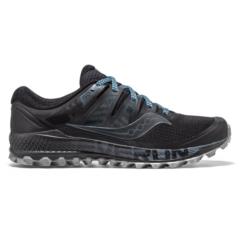 f56fe91d Saucony Peregrine ISO Trail Running Shoes - Men's | MEC