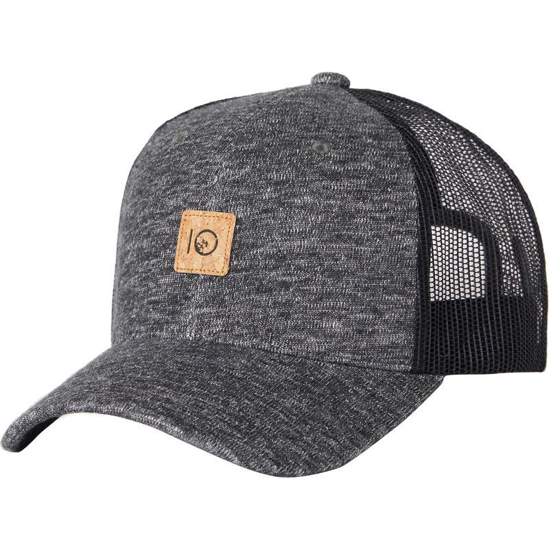 659c31f9 Caps | MEC