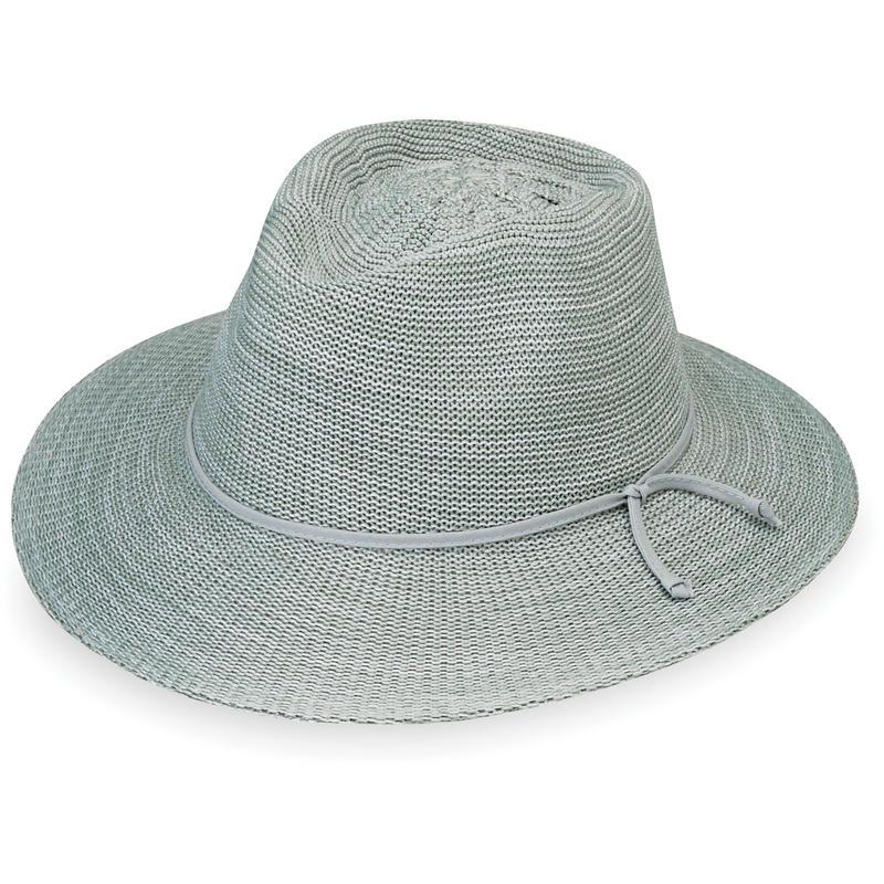 46a14d495d3e28 Sun hats   MEC