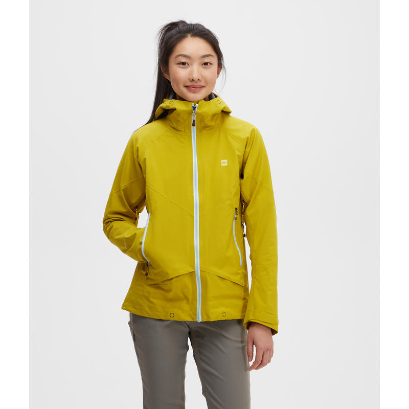 57163ade0 Women's Jackets | MEC