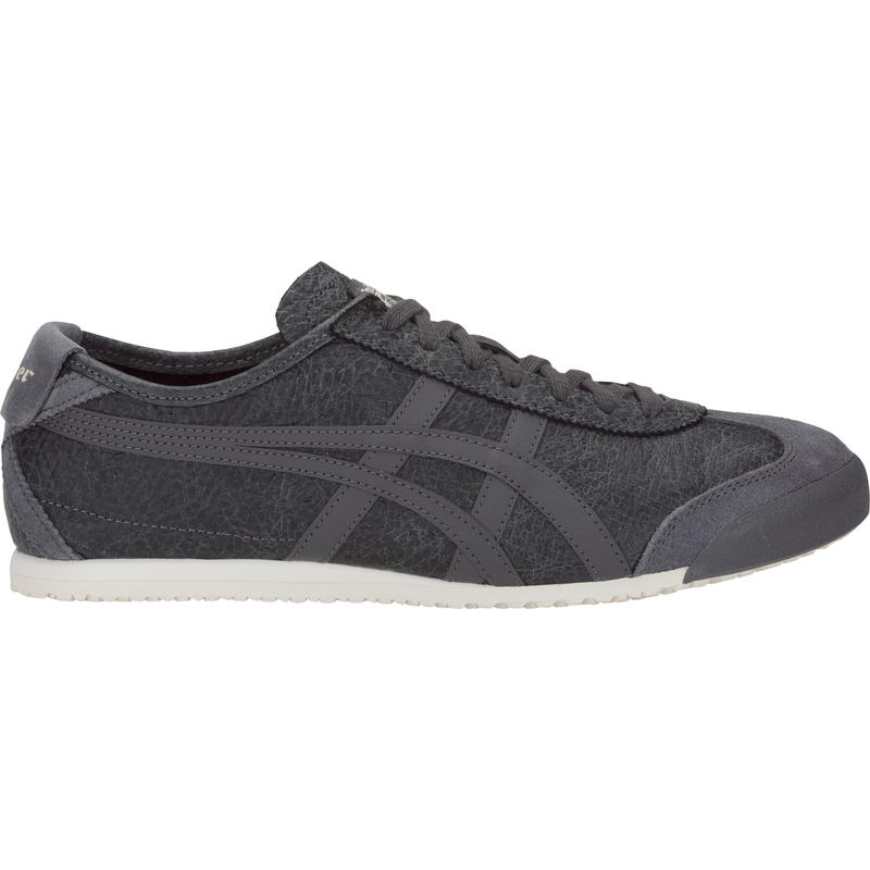 online store d6823 c47eb Onitsuka Tiger Mexico 66 Leather Shoes - Unisex | MEC