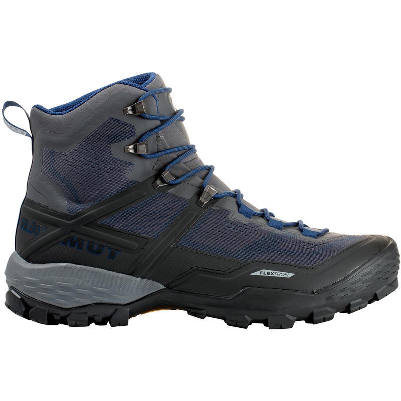 5471a93aeed Mammut Ducan High Gore-Tex Hiking Boots - Men's | MEC