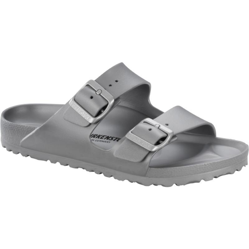 bdf2c144f Women's Footwear | MEC