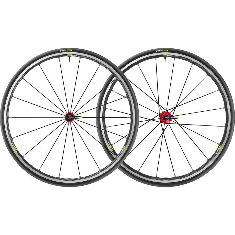 95a6b6fb768 Bike components and parts | MEC