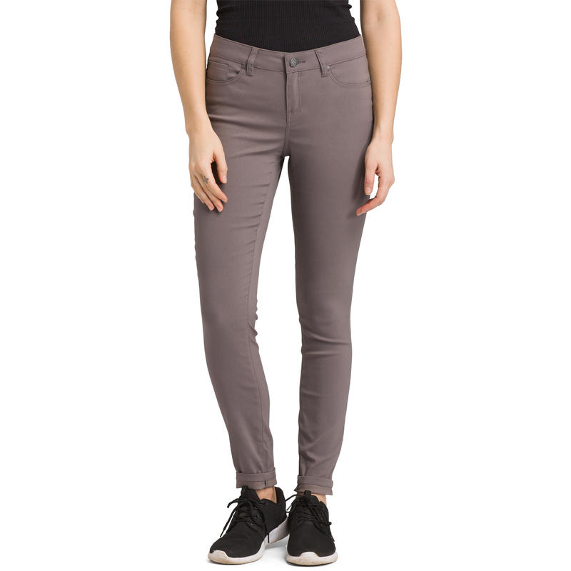5fd75ca7e2 Prana Women s Pants