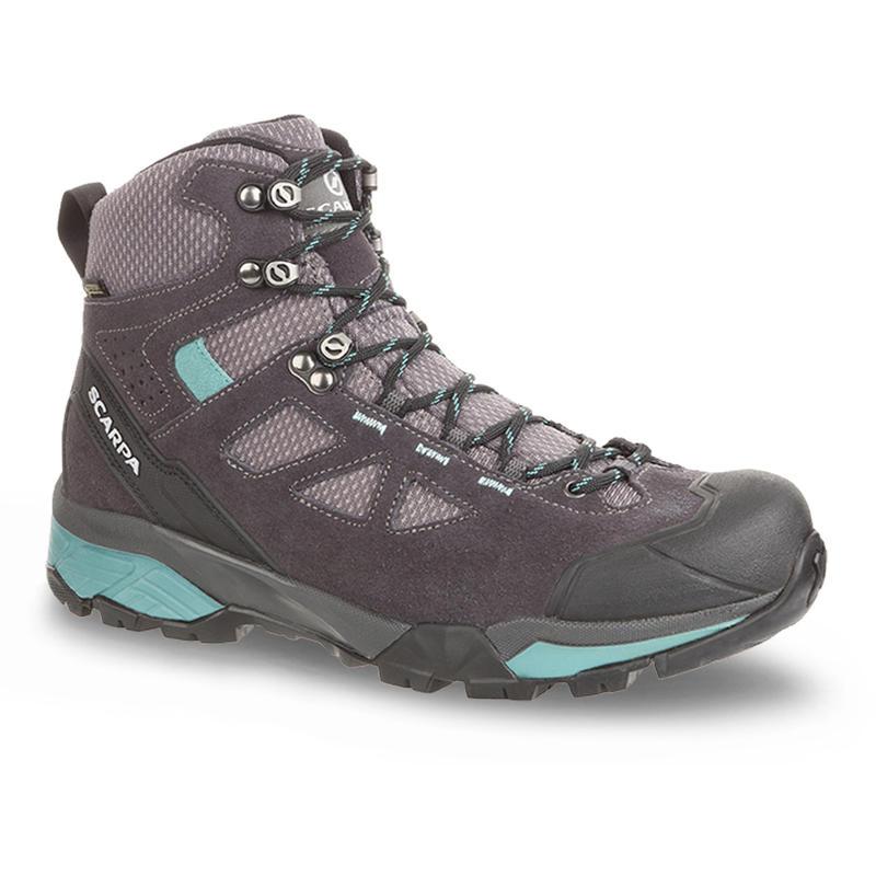 Bottes Et ScarpaMec Bottes Chaussures Chaussures Et Bottes Et Chaussures ScarpaMec De De lFKc1J