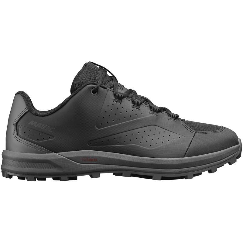 936ae6c6cf8282 Cycling shoes | MEC