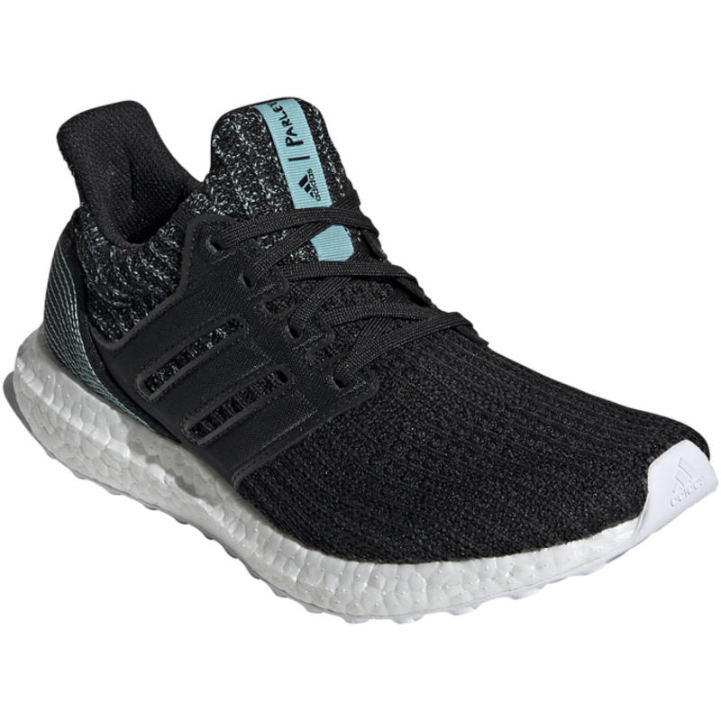 bd0e82dacff Adidas Ultraboost Parley Road Running Shoes - Men s