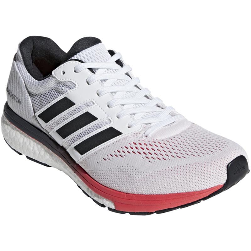 Adidas Adizero Boston Boost 7 Road Running Shoes - Men's | MEC