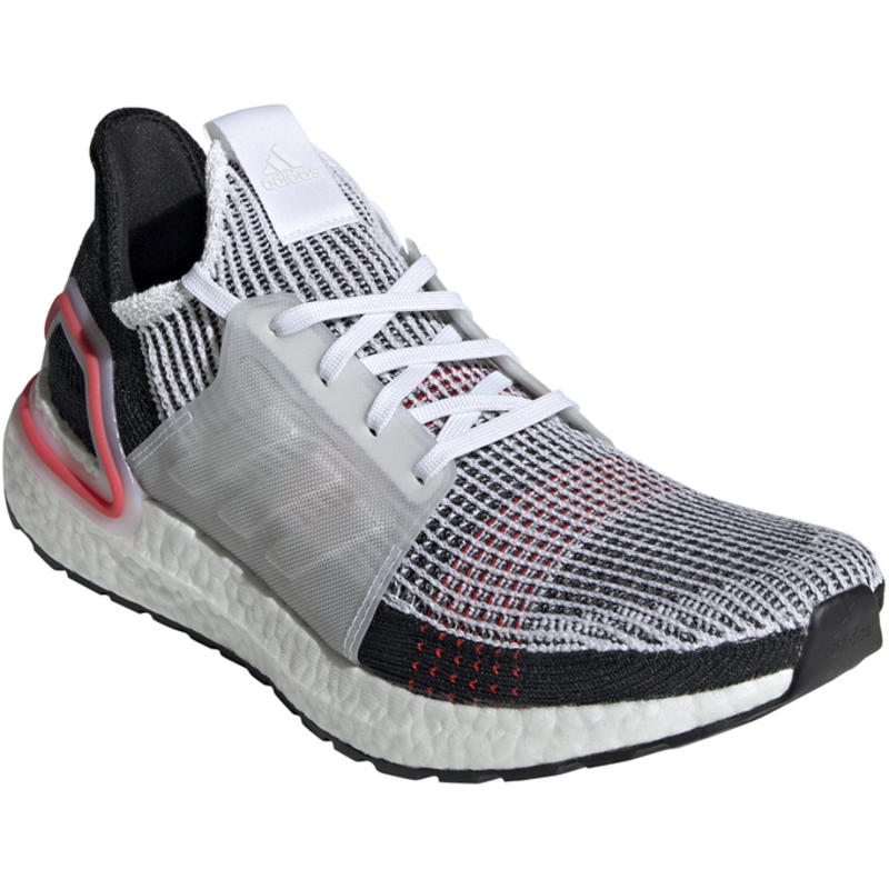 Adidas Ultra Boost 19 (Men's)