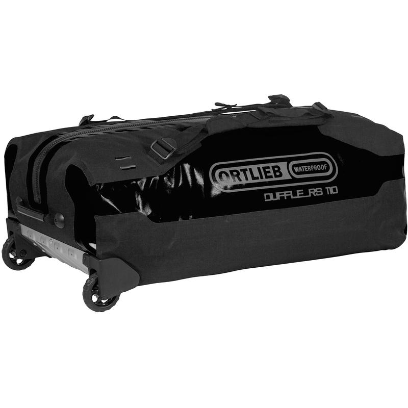 Ortlieb Duffle RS 110L - Unisex
