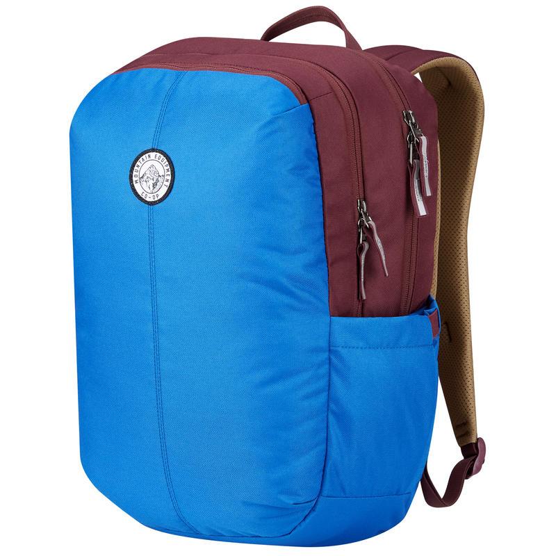 4c3b5ea12 Packs and bags | MEC