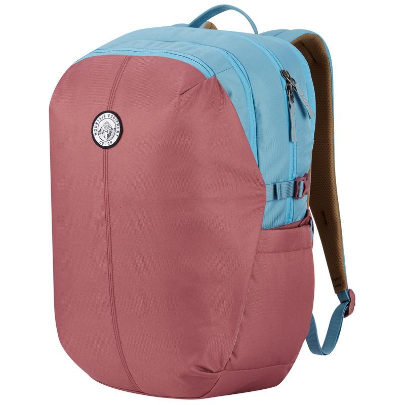 1e6a047df Daypacks and school bags | MEC