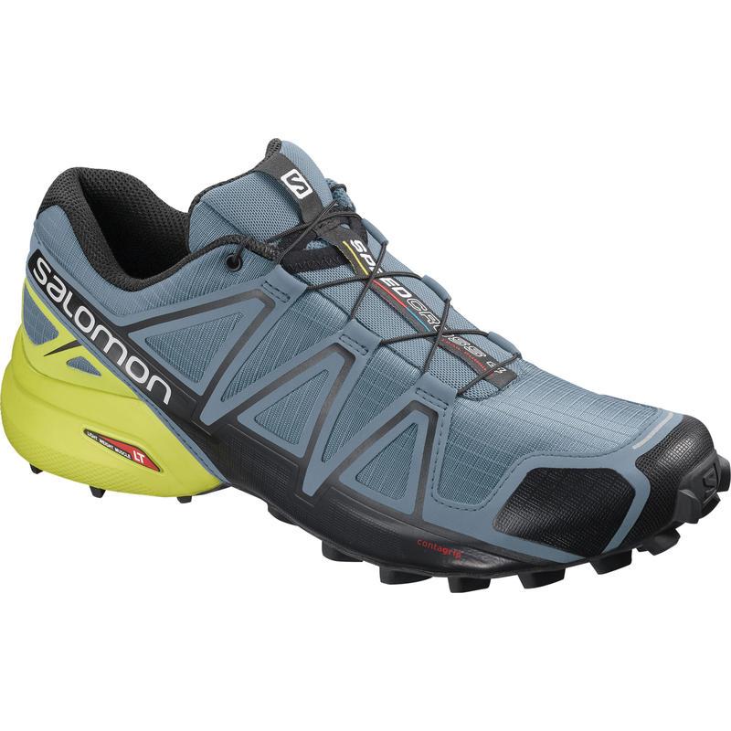 3f5439fe8f31 Men s Trail running shoes