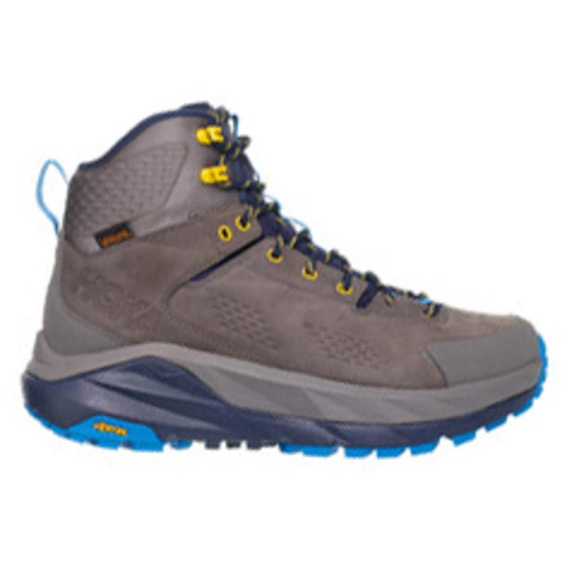 e7d23def114a Men s Shoes