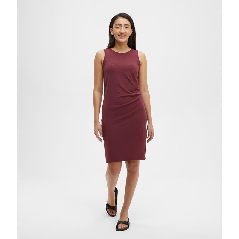 efee3e8b1891 women s Skirts and dresses