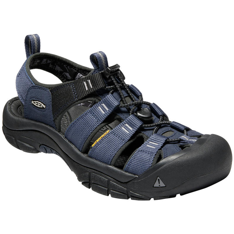 Chaussures Pour Chaussures HommesMec Chaussures Pour HommesMec Pour ybvYgf76