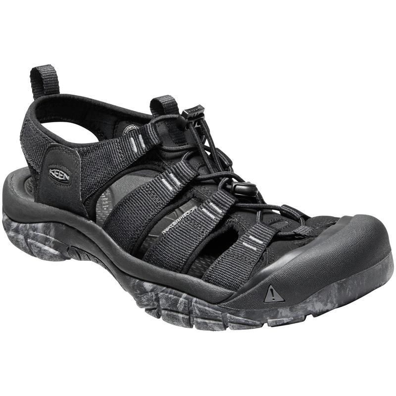 86e4c2928e Keen Footwear | MEC