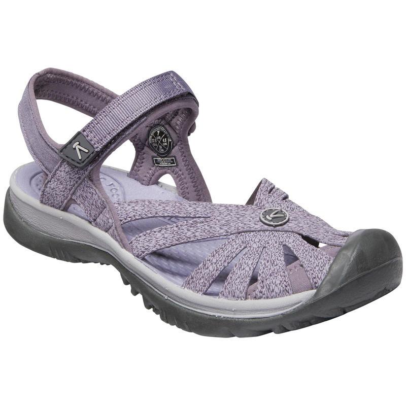 ba58f83e1 Women s Sandals