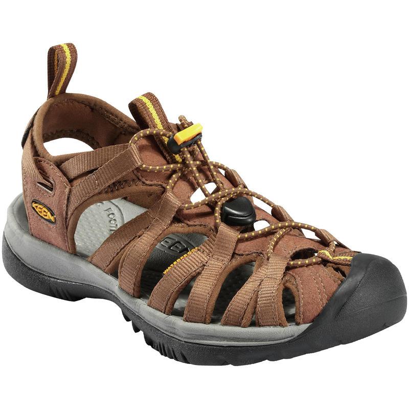 3d8e24750009 Keen Whisper Sandals - Women s