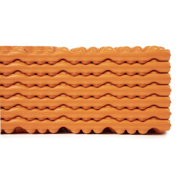 Nemo Switchback Foam Sleeping Pad - Unisex