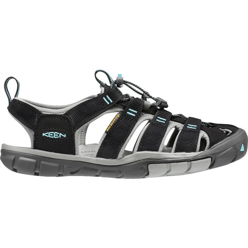 4d2f3dda4bb4 Keen Clearwater CNX Sandals - Women s
