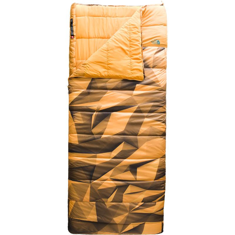 cf6ff1b1b The North Face Men's Sleeping bags | MEC