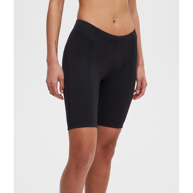 36d64a80ba Cycling shorts | MEC
